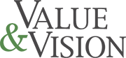 Value & Vision LLC | People Development & Management Consulting